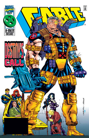 Cable Vol 1 29.jpg