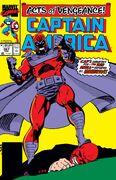 Captain America Vol 1 367