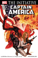 Captain America Vol 5 29