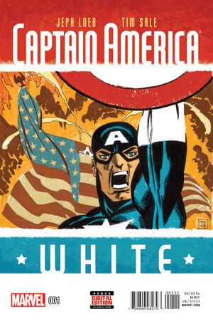 Captain America White Vol 1 1.jpg