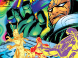 Captain Marvel Vol 4 15