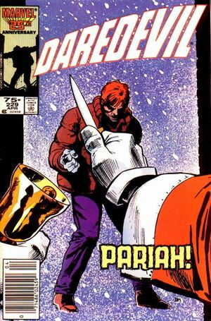 Daredevil Vol 1 229.jpg