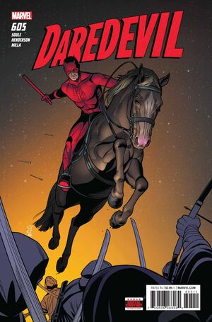 Daredevil Vol 1 605.jpg