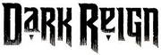 Dark Reign logo.png