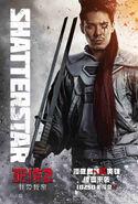 Deadpool 2 poster 026