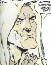 Derrick Wainscroft (Earth-616) from Punisher P.O.V. Vol 1 1 001.jpg