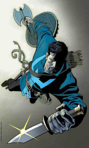 Doctor Strange Vol 4 10 Textless.jpg