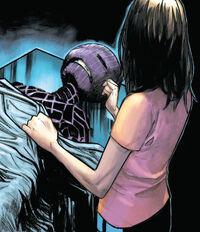 Doyle Dormammu (Earth-616) and Emily Bright (Earth-616) from Strange Academy Vol 1 7 001.jpg