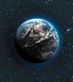 Earth from Avengers vs. X-Men Infinite Vol 1 6 001.jpg