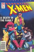 Essential X-Men Vol 1 2