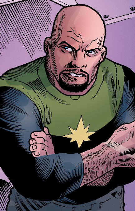 Eugene Judd (Earth-616)