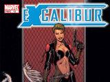 Excalibur Vol 3 12