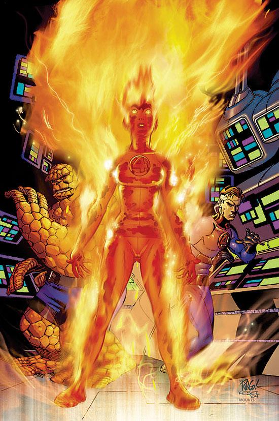 Fantastic Four Vol 1 521 Textless.jpg