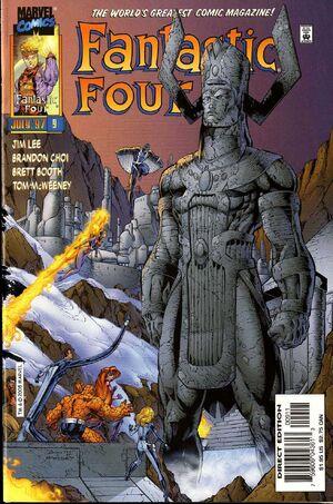 Fantastic Four Vol 2 9.jpg