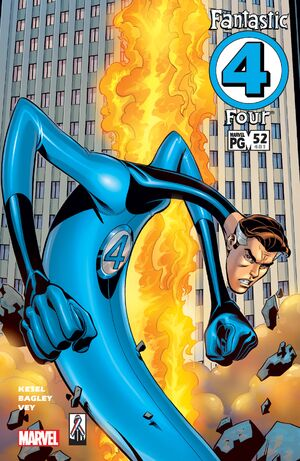 Fantastic Four Vol 3 52.jpg