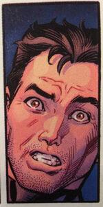 Frank Castle (Ultimate) (Earth-61610)