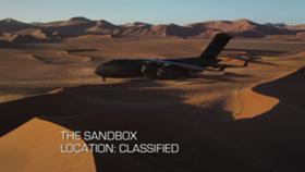 Sandbox (Location)/Gallery