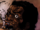 Sweet Pea Henderson (Earth-616)