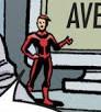 Henry Pym (Earth-231013)