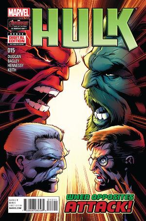 Hulk Vol 3 15.jpg