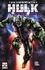 Immortal Hulk Vol 1 50 Foreshadow Variant