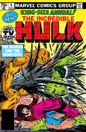 Incredible Hulk Annual Vol 1 8.jpg