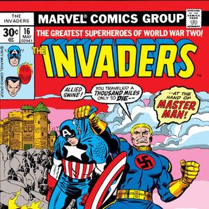 Invaders Vol 1 16.jpg