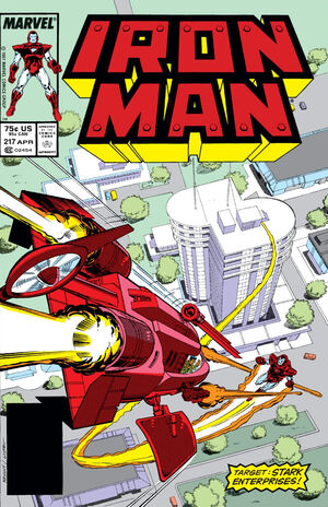 Iron Man Vol 1 217.jpg