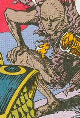 Ixastophanis (Earth-616) from Conan the Adventurer Vol 1 13 001.png