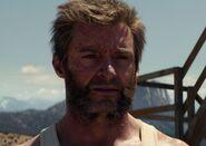 James Howlett (Earth-17315) from Logan (film) 006