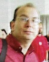 Joey Cavalieri