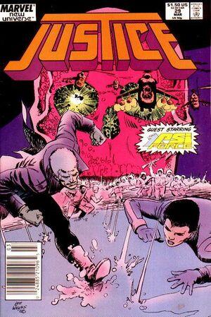 Justice Vol 2 29.jpg