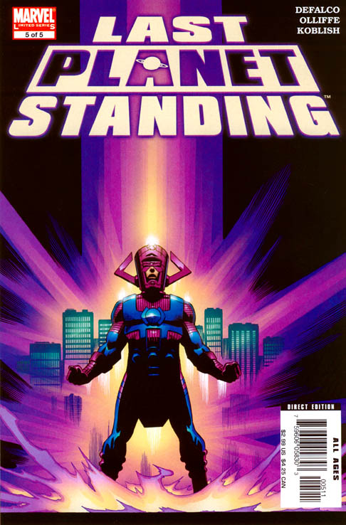 Last Planet Standing Vol 1 5.jpg