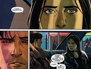 Laura Kinney (Earth-616) Remy LeBeau (Earth-616) X-23 Vol 2 13