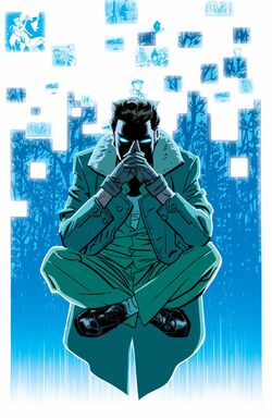 Leland Owlsley (Earth-616) from Daredevil Vol 4 13 001.jpg