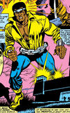 Luke Cage (Earth-616) from Hero for Hire Vol 1 3 0001