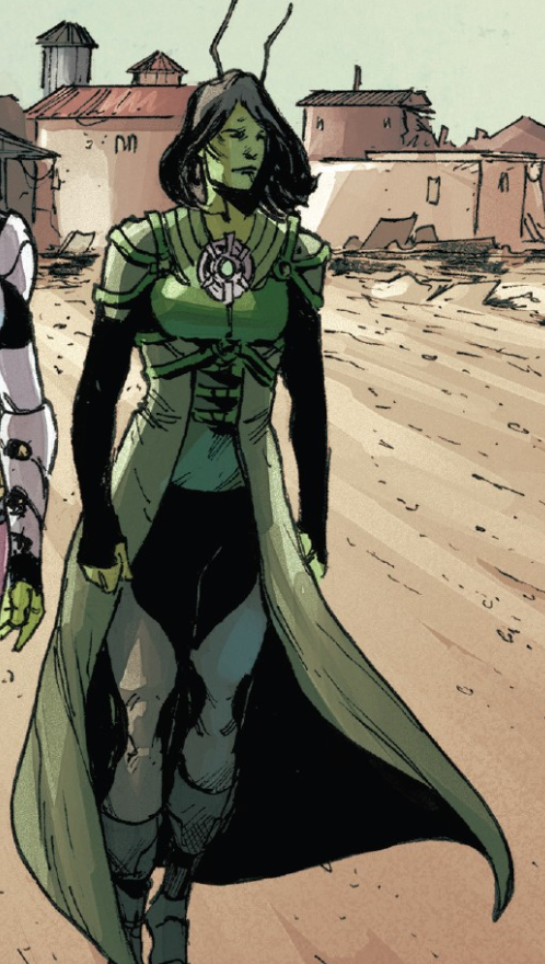 Mantis (Earth-21923) from Old Man Quill Vol 1 2 002.png
