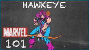 Marvel 101 Season 1 23.jpg