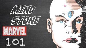 Marvel 101 Season 1 83.jpg