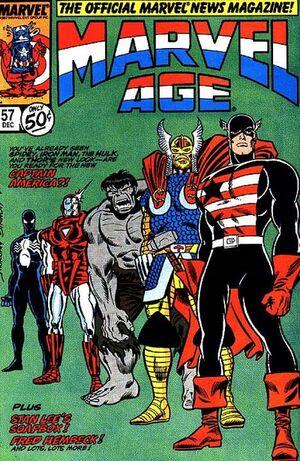 Marvel Age Vol 1 57.jpg