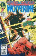 Marvel Comics Presents Vol 1 123