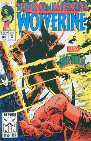 Marvel Comics Presents Vol 1 123.jpg