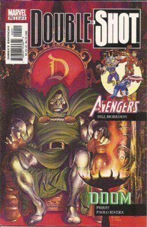 Marvel Double Shot Vol 1 2.jpg