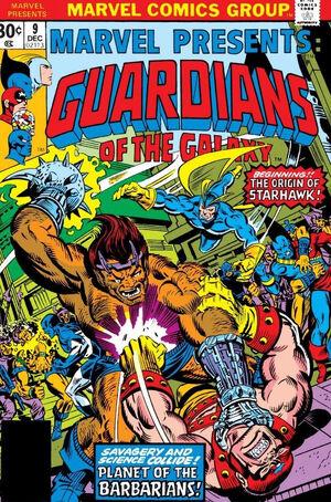 Marvel Presents Vol 1 9.jpg