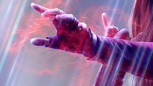 Marvel Studios Legends Season 1 1.jpg