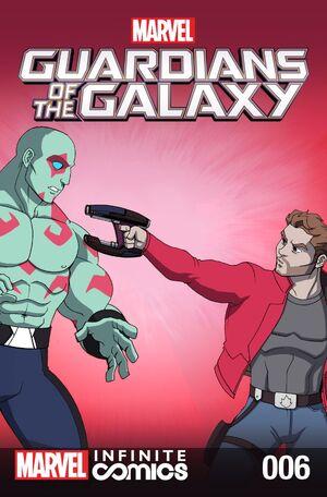 Marvel Universe Guardians of the Galaxy Infinite Comic Vol 1 6.jpg