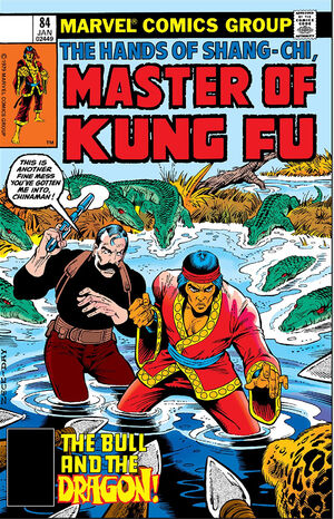 Master of Kung Fu Vol 1 84.jpg