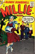 Millie the Model Comics Vol 1 80