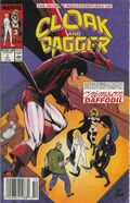 Mutant Misadventures of Cloak and Dagger Vol 1 7