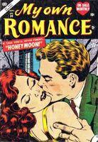 My Own Romance Vol 1 34